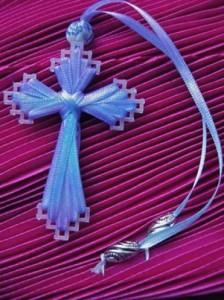 ribbon cross_opt
