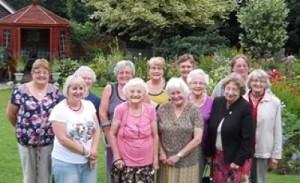Kingsley Moorfield Garden_opt